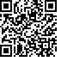 义乌市璟娜电子商务商行手机旺铺