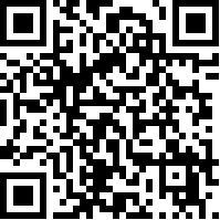 廈門綹旒電子科技有限公司