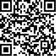 廈門市領卓電子科技有限公司