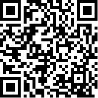 海涵(天津)機械科技有限公司