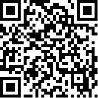 广州市鑫田净化设备有限公司手机旺铺