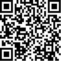 江蘇凱美電子材料有限公司