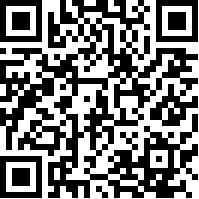 武汉信义合电子科技有限公司