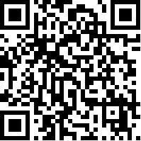 徐州市东风职业培训学校手机旺铺