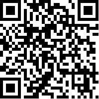 郑州鑫兆铝灰铝渣回收公司手机旺铺