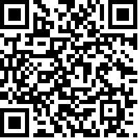 东莞市雅杰电子材料有限公司