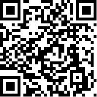 武汉立芳华科技有限公司手机旺铺