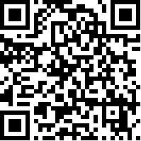 东莞市英视特电子有限公司