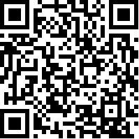 广州市番禺区沙湾亿研金属加工机械厂手机旺铺