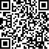 青州市军岩农业机械有限公司手机旺铺