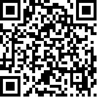 永康市恒鹰自动化设备有限公司