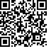 東莞市宇向電子科技有限公司