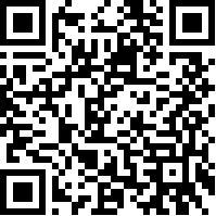 扬州三宝电动工具有限公司手机旺铺