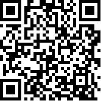 广州众邦业电气技术有限公司