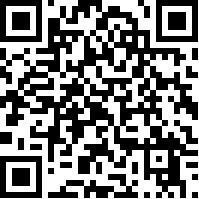 武漢卓創盛興節能科技有限公司
