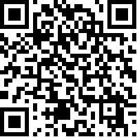 上海承南自动化控制技术有限公司手机旺铺
