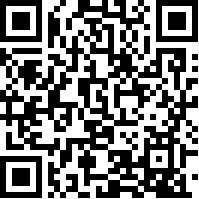 陕西安儒亿铝合金电缆污水提升泵工程部部手机旺铺