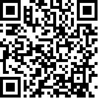 廣州市至力電子科技有限公司
