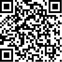 厦门市仲鑫达科技有限公司手机旺铺