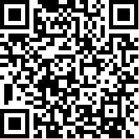 西安卓麟房地产营销策划有限公司手机旺铺