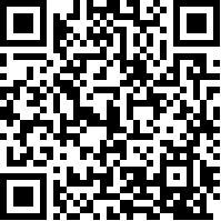 武汉市宏信康精细化工有限公司手机旺铺
