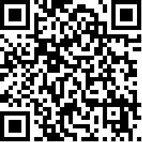 镇江博威电力设备有限公司