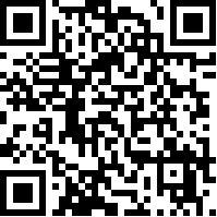 杭州启大教育科技有限公司手机旺铺