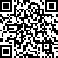 东莞市溢桓电子科技有限公司