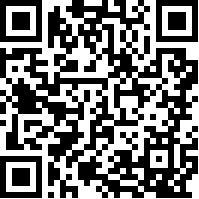 郑州丹凤化工产品有限公司手机旺铺