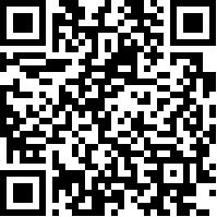 郑州乐高机械设备有限公司手机旺铺